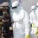 Butembo : les communicateurs sur la riposte à Ebola décrètent une grève sèche