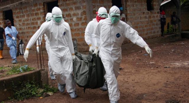 Nord-Kivu: onzième décès d'Ebola enregistré à Beni