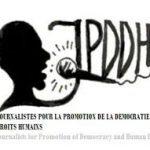 Sud-Kivu: Le REMEL-GL et JPDDH annoncent un forum sur l'évaluation de l'impact des médias en ligne dans la consolidation de la démocratie