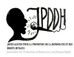 Sud-Kivu : L'organisation JPDDH condamne les imperfections dans la liberté de la presse en dépit de certaines avancées