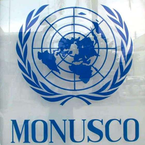 Edito: Elections J-120, l'Onu inquiète !