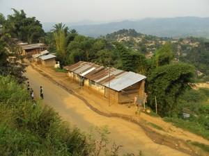 Sud-Kivu: Début de deux journées villes mortes à Mwenga ce vendredi