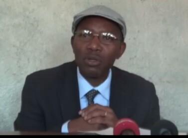 Sud-Kivu: L'Udps juge inopportun le retrait de la Monusco de la Rdc