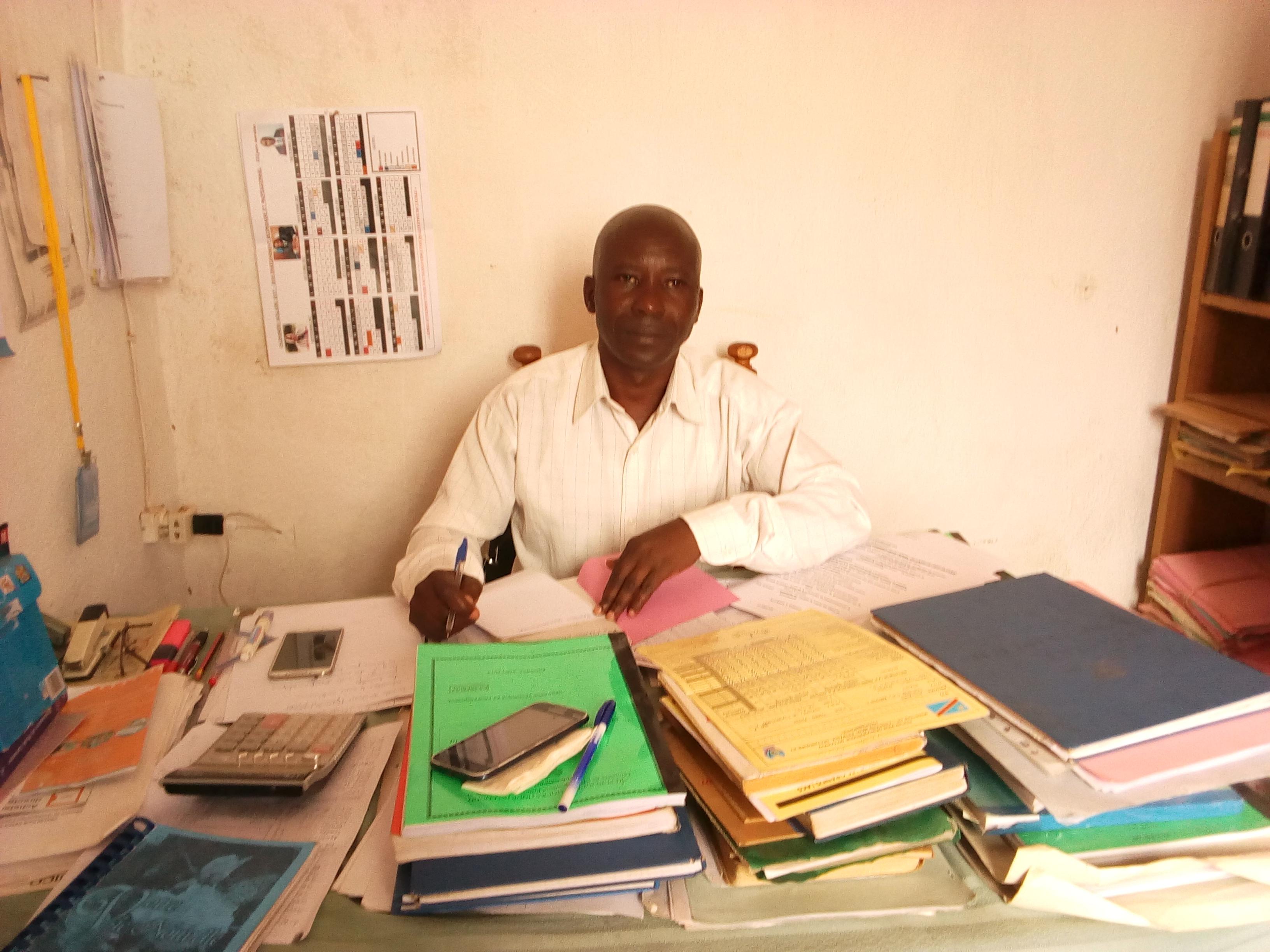 Affaire 7ème et 8ème primaire : Les écoles de Bukavu maintiennent l'ancienne structure à 6 classes