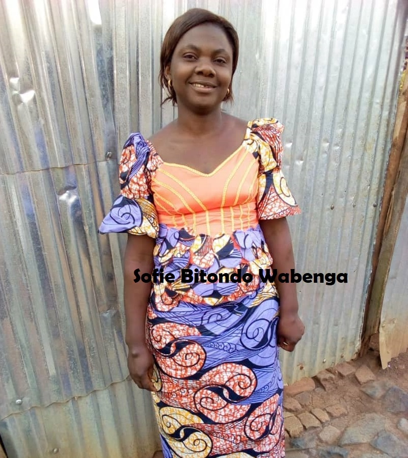 Bukavu : Une femme enlevée depuis jeudi, ses ravisseurs exigent une rançon de 4000$