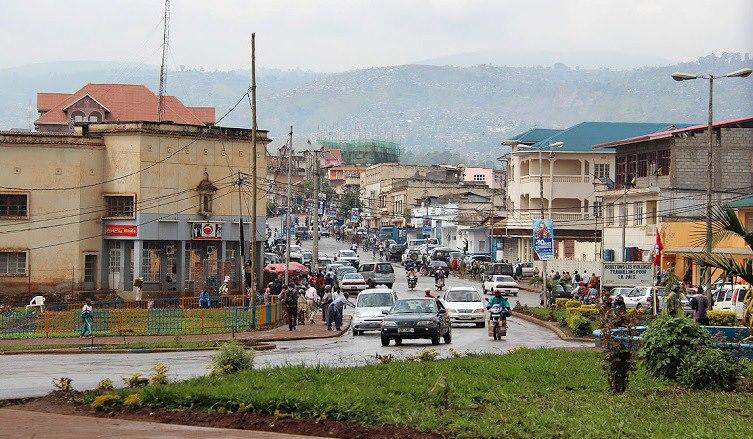 Hausse du prix de transport à Bukavu : Les usagers de transports en commun appellent la mairie à sévir
