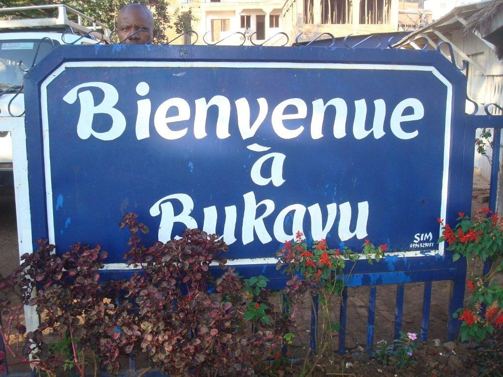 Elections en RDC : le bureau  urbain de la société civile de Bukavu appelle à la désobéissance fiscale jusqu'à la tenue des élections