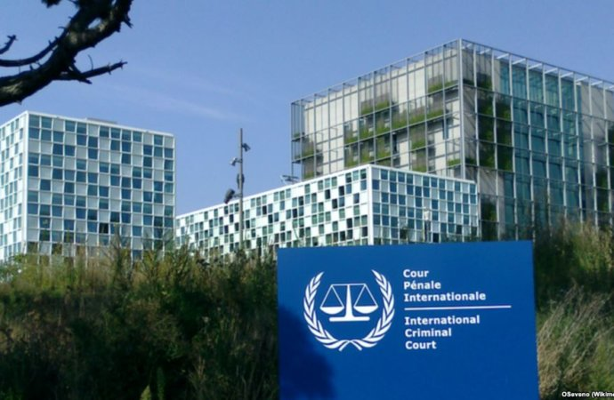 RDC : À 24 heures de l'appel dans le dossier Bemba, Kinshasa menace de se retirer de la CPI