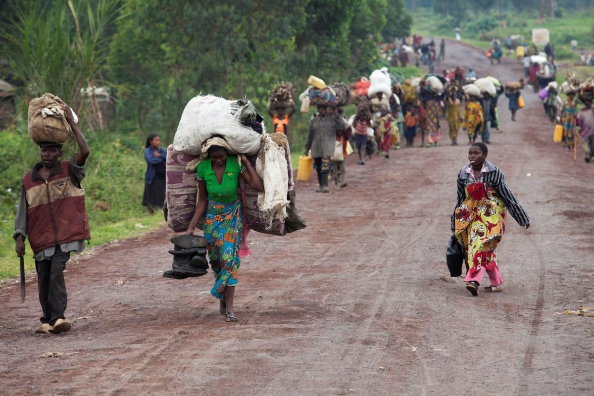 Sud-Kivu: Des nouveaux combats signalés à Penemende en territoire de Fizi ce mardi