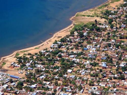 Sud-Kivu: La coalition Red Tabara, FNL et Maï-Maï Kihebe délogée de Kifuni