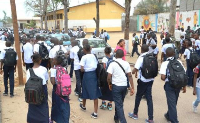 RDC: La fermeture des écoles et universités décriée par des parents du Sud-Kivu (Emission)