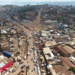 Bukavu : Nomination du Premier Ministre, les avis de la population partagés