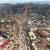 Bukavu: Le chômage à la base de la ruée vers le métier de portefaix à Nyawera