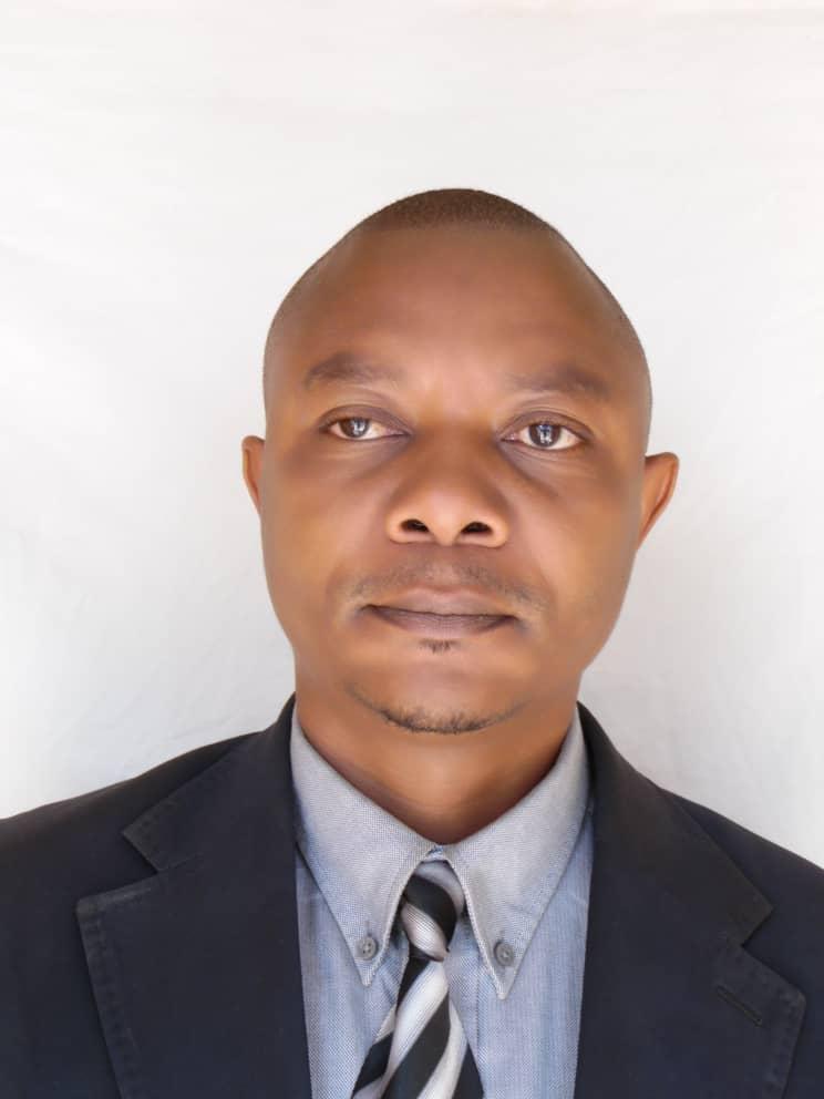 Sud Kivu : les partis politiques de l'opposition appellent à une marche pacifique ce vendredi 26 Octobre 2018