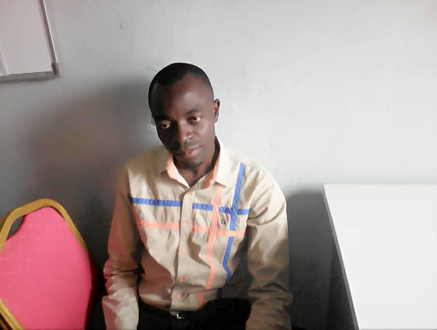 Sud-Kivu: La lutte continue pour la suppression définitive de la taxe sur les passagers(Reveil des indignés)