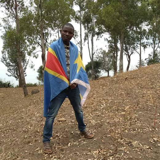 Bukavu: Le président de la société civile noyau Kadutu relaxé