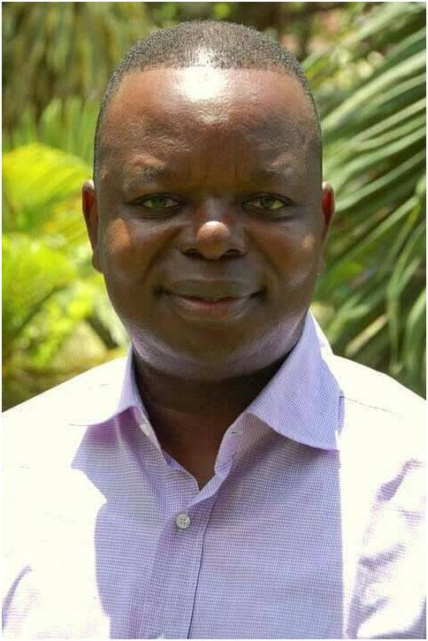 Sports : Mushi Bonane écope d'une amende de 5000 Usd à payer à la Fécofa