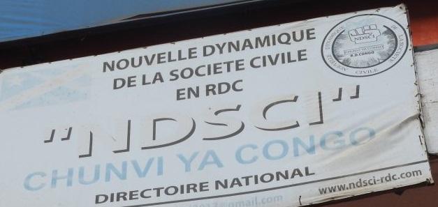 Sud Kivu: La NSDCI se dit être insatisfaite du travail abattu par les élus provinciaux