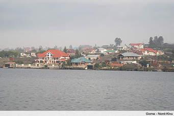 Bukavu : Des services illégaux aux ports lacustres se rebellent contre l'autorité compétente
