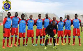 Sports: Les Léopards U-20 participent à un tournoi de football à Rabat