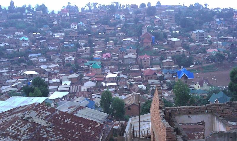 Bukavu: Un présumé voleur échappe à la justice populaire à Mukukwe cette nuit (Sociv)