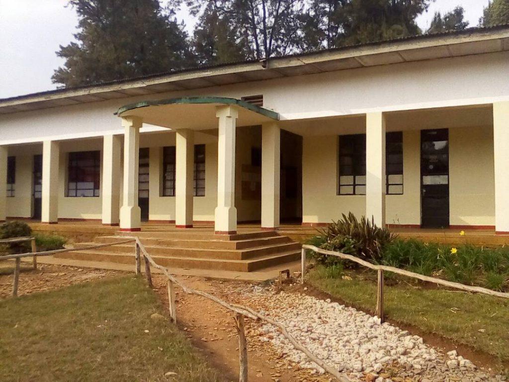 Kabare : Les enseignants de l'institut Kamole s'insurgent contre la me gestion de leur école