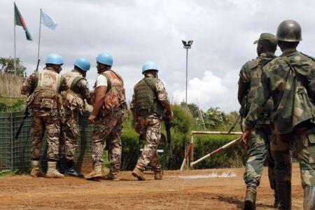 Rdc: Une délégation du conseil de sécurité de l'Onu à Kinshasa ce vendredi sous fond de crise