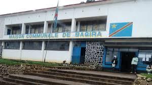 Vive tension à Bagira : La société civile ne jure qu'au départ du Bourgmestre Nsinanyofi.