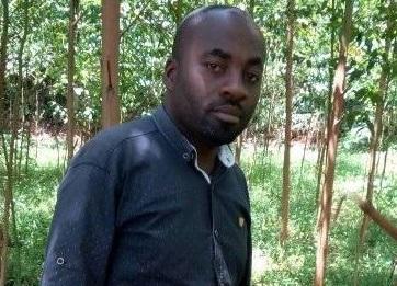 Candidature unique de l'opposition : l'ECIDé/Sud Kivu salue le choix porté sur Martin Fayulu
