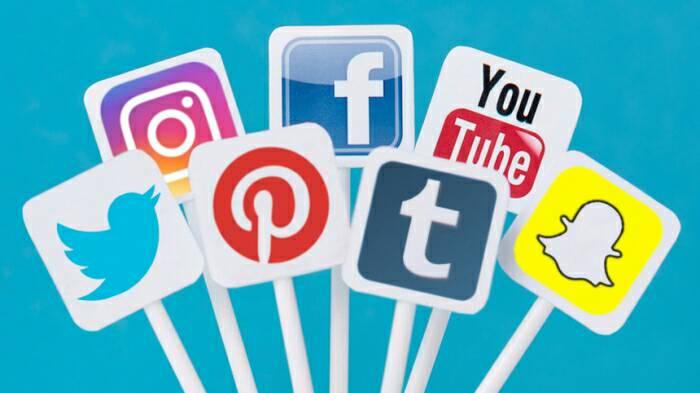 Edito: Rdc, la campagne électorale se joue sur les réseaux sociaux