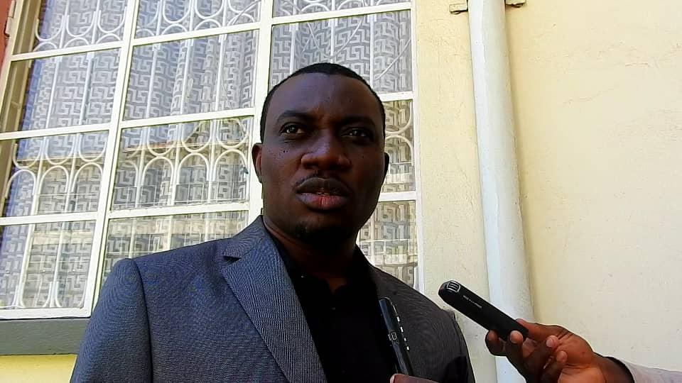 Bukavu: L'atelier de monitoring judiciaire sur les violences sexuelles a vécu