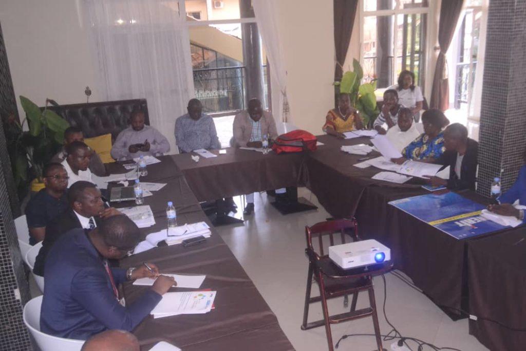 Bukavu: Le forum sur le renforcement des chaînes de valeur suscite des réactions positives