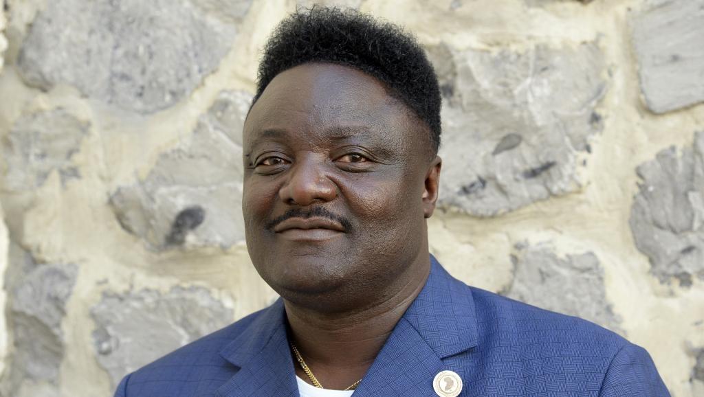 Rdc : Joseph Olenghankoy consulte des acteurs politiques pour des élections apaisées
