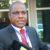 Rdc: Recours de Fayulu, la première audience à la Cour Constitutionnelle en cours