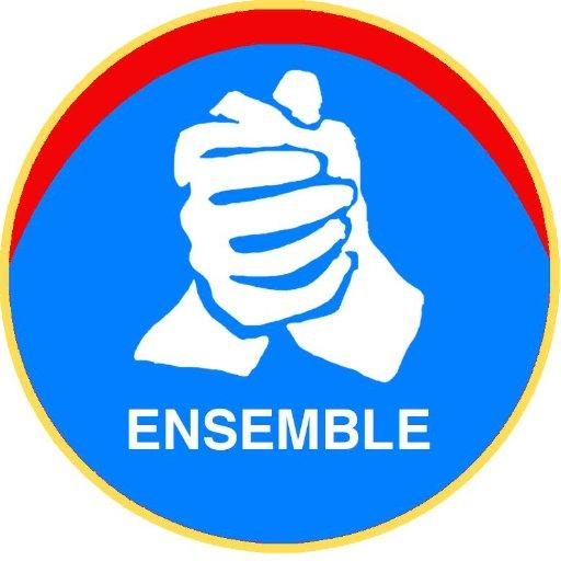 """Présidentielle 2018: """"Ensemble"""" promet de soutenir Martin Fayulu le candidat commun de l'opposition"""