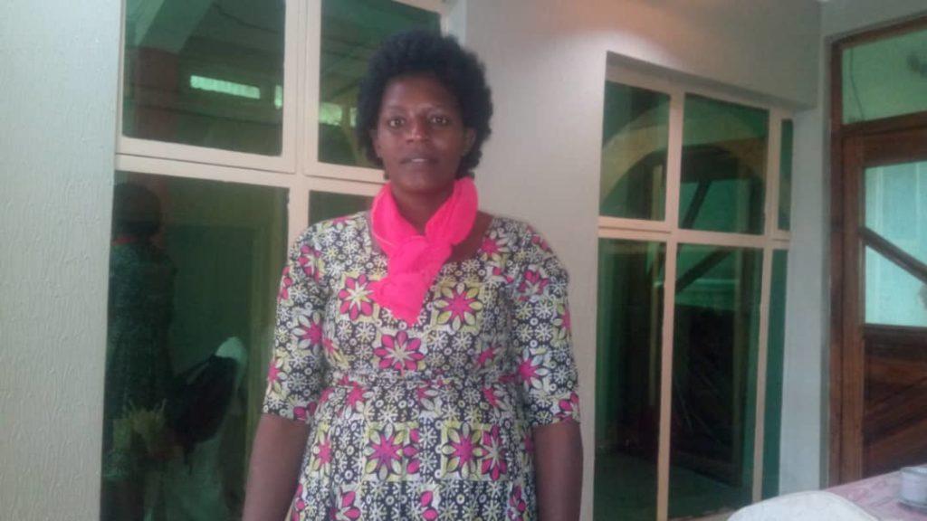 Bukavu: Les jeunes et les leaders locaux échangent sur leur rôle dans la consolidation de la paix