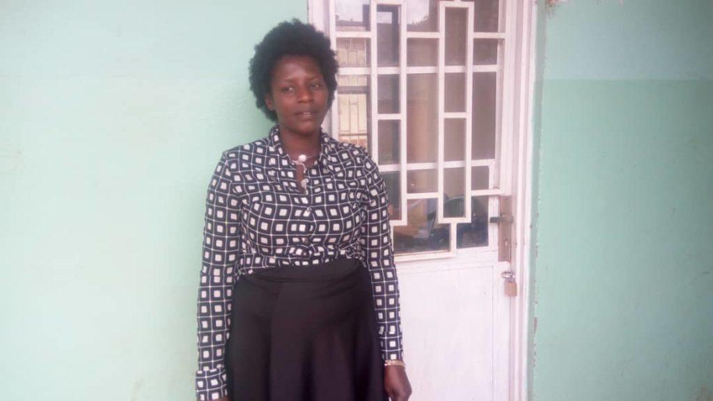 """Bukavu: La jeunesse se mobilise autour du projet """" Amani kwa Maendeleo"""" pour la paix"""