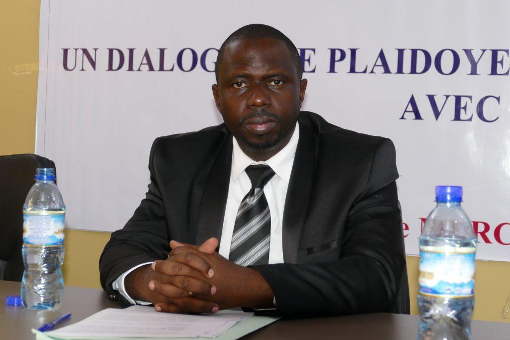 Bukavu : la tenue des élections le 23 décembre au centre d'un dialogue organisé ce mercredi par le CPP-Sud Kivu