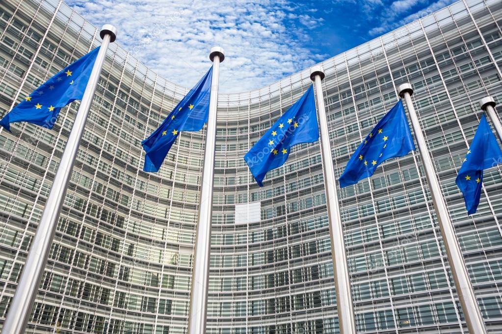 Nouvelles sanctions de l'UE contre les autorités congolaises: Les mesures de rétorsions de Kinshasa très attendues