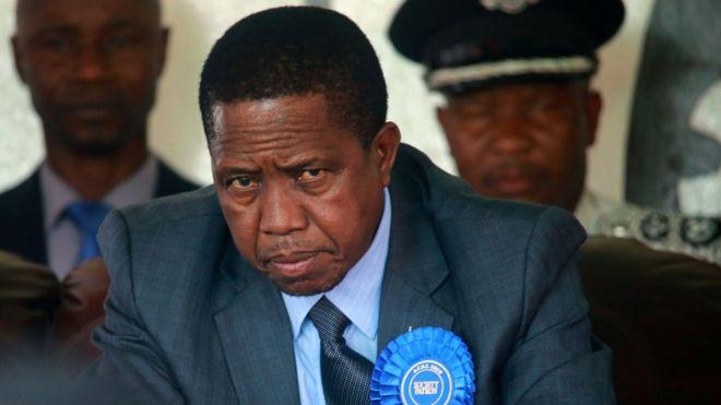 RDC-Présidentielle : La SADC exige un recomptage des voix