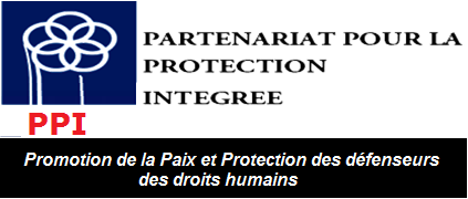 Bukavu : PPI documente 20 cas de violations des droits humains en RDC au cours du mois de janvier 2019.