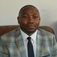 Bukavu : le prof Philippe Kaganda présente ses sincères félicitations aux élus sénateurs du Sud-Kivu
