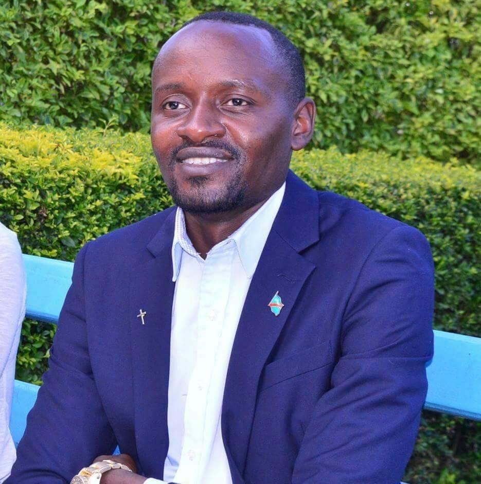 Le travail de Christian Joseph Musenge reconnu par la Fondation Tony Elumelu