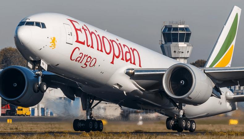 Africa CEO Forum 2019 : La compagnie d'Aviation « Ethiopian Airlines » choisie la meilleure de l'année en Afrique