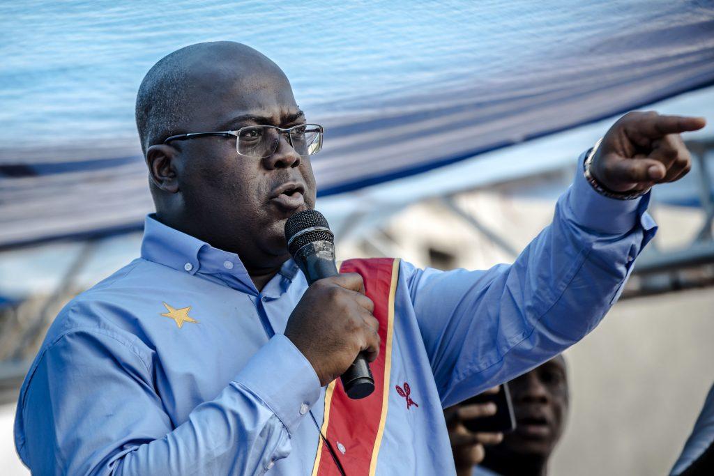 RDC : Les mesures prises par le Chef de l'État mal digérées par l'opinion publique