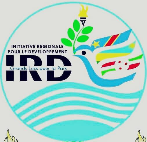Sud-Kivu : L'IRD et la fondation Landry Bigabwa félicitent l'élection de Maître Léon Mamboleo aux sénatoriales