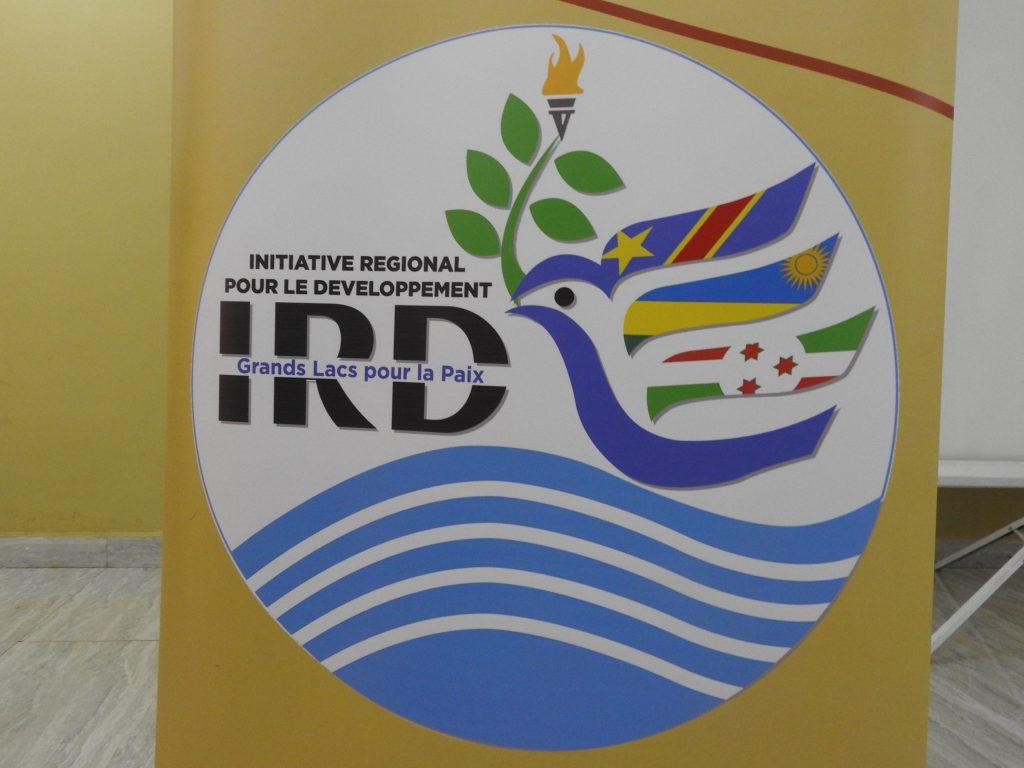 Sud-Kivu : L'IRD soutient les candidatures de Jean-Claude Kibala N'kolde et Justin Bitakwira au poste du gouverneur de province