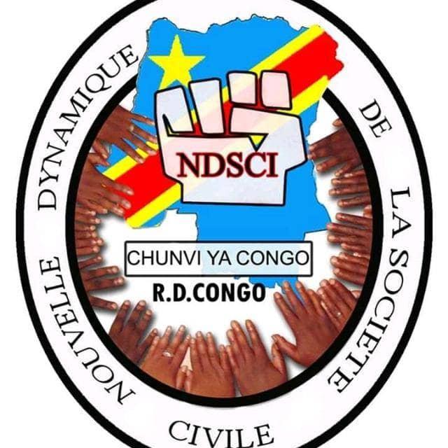 Bukavu : La NDSCI plaide pour la réglementation du prix de transport en commun