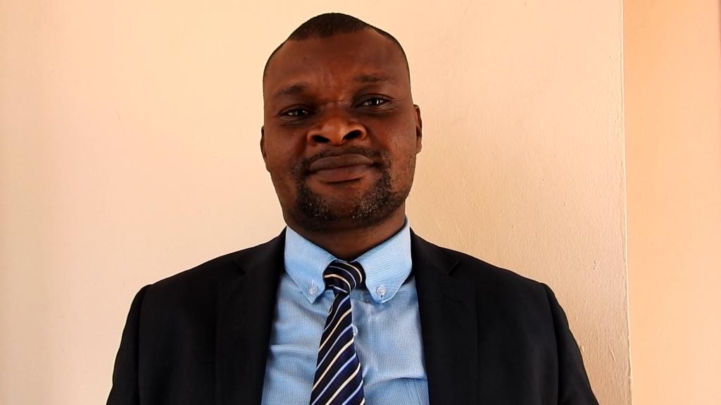 Sud-Kivu : Dire que nous avons été corrompus, c'est un manque de confiance en nous (Hon. Jérémie Zirhuhamana)