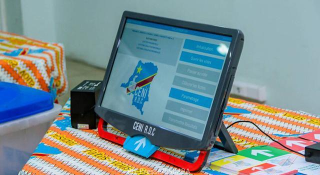 RDC : La NDSCI et TLP réagissent sur la création d'une caisse spéciale pour les élections de 2023